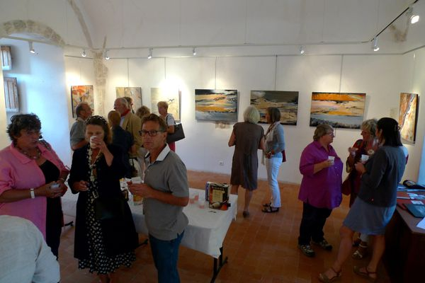 2014-09-chartriers-vernissage--1-.jpg
