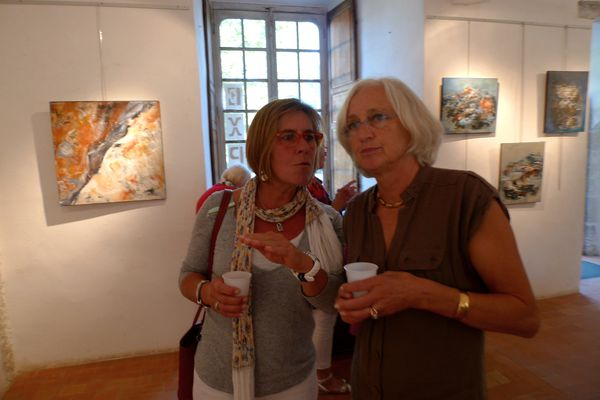 2014-09-chartriers-vernissage--2-.jpg