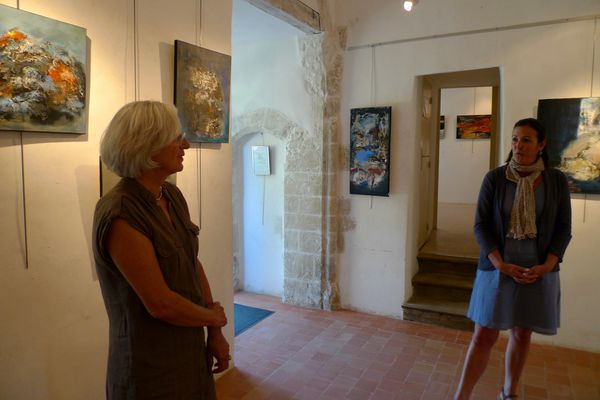 2014-09-chartriers-vernissage.jpg