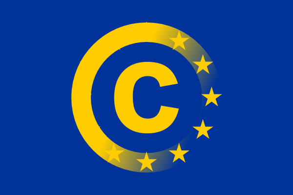 Flag_of_Copyright_Europe.png