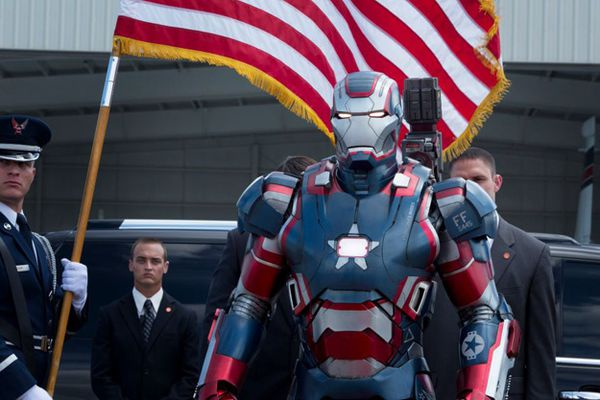 Iron-Man-3-Image-01.jpg