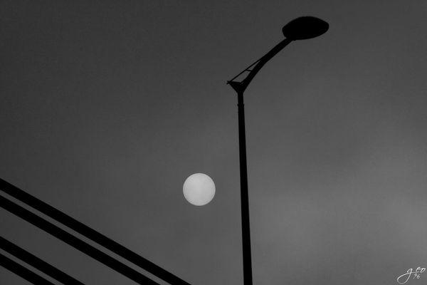 28-11-2010---SOLEIL-ET-LAMPADAIRE.JPG