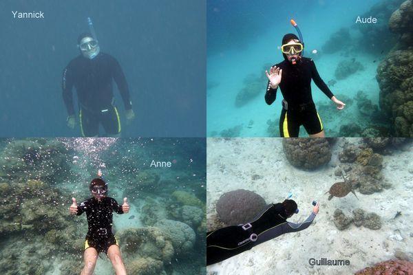 Sortie-aquanature1.jpg
