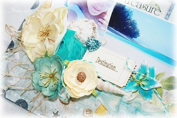 pages-embelliscrap-sept-2011-5090.JPG