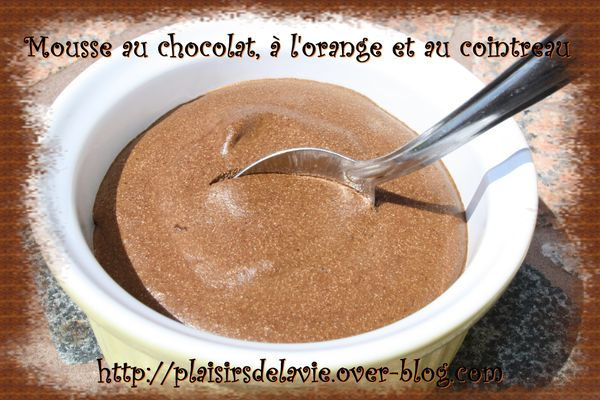 mousse-au-chocolat-a-l-orange-et-au-cointreau.JPG