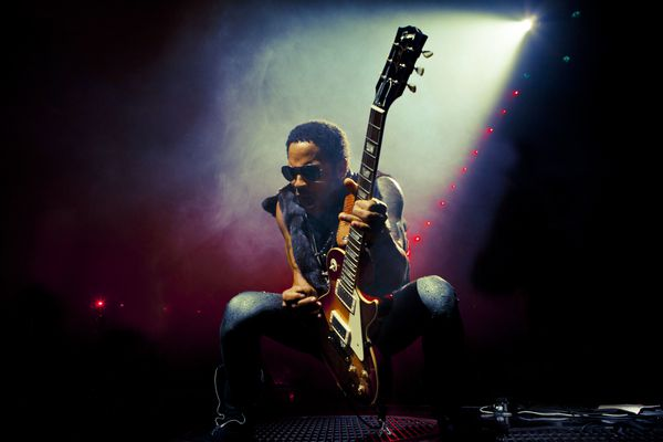 lenny_kravitz_2012.jpeg