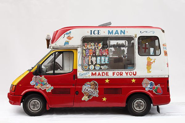 3098389-Glasgow-ice-cream-vans-Luke-Stephenson.jpeg