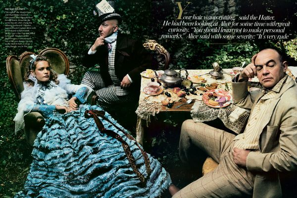 annie-alice-in-wonderland-by-annie-leibovitz-10.jpeg