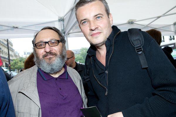 David-Genzel-et-Emmanuel-Pierrat.jpg