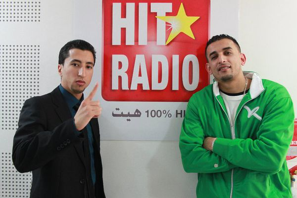 http://img.over-blog.com/600x400/1/50/59/42/CHEB-RAYAN/hit-radio--M-SNOOP--H-kayne.jpg
