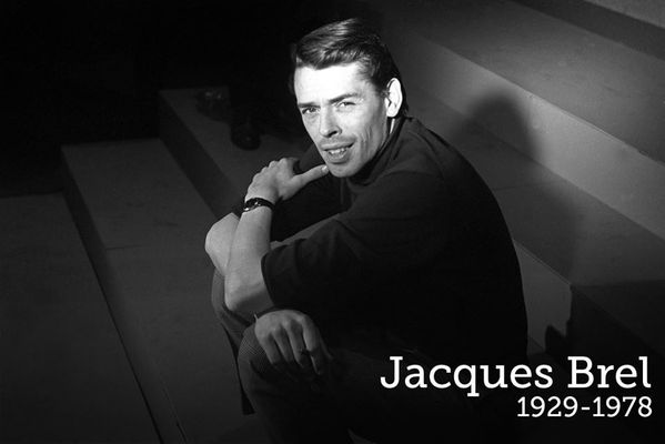 Jacques-Brel--credit-photo--Spaarnestad---rue-des-Archives.jpg