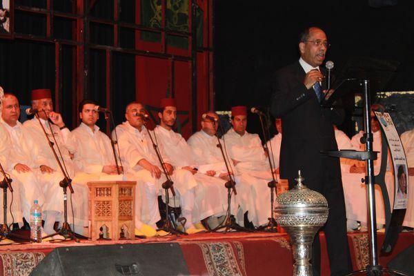 Hommage-a-Abdellatif-Benmansour 2630