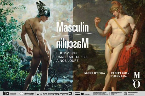 http://img.over-blog.com/600x400/1/50/59/42/kisamivelli/Le-male-debarque-au-Musee-d-Orsay--du-24-septembre-2013-.jpg