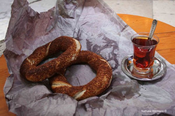 Simit 054-copie-1