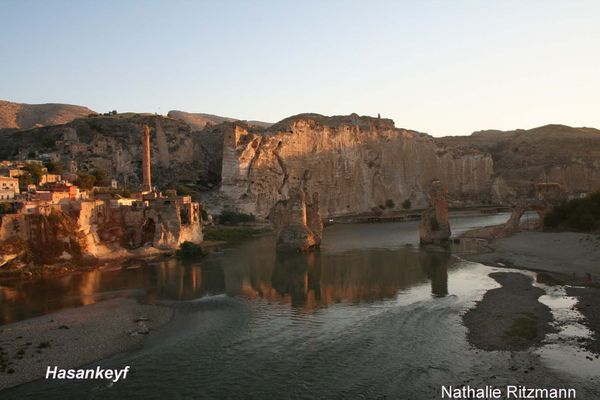 Photo-234---Hasankeyf---vue-d-ensemble-copie-1.jpg