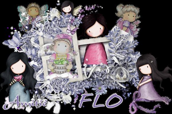 Banni-re_pour_FLO_-1-.png
