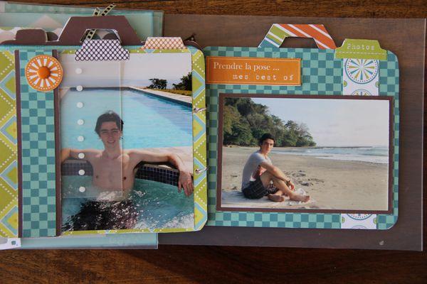 Minis-albums-2012 0798