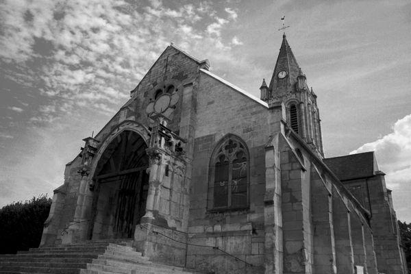 EB9-Eglise-Saint-Maclou--Conflans.jpg