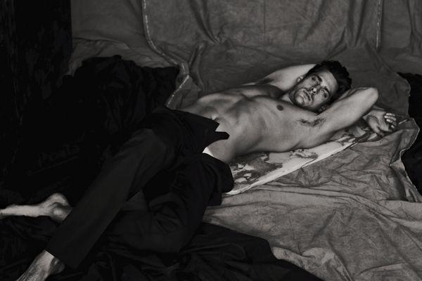 Eric-Belanger-Michael-Brus-Homotography-1.jpg