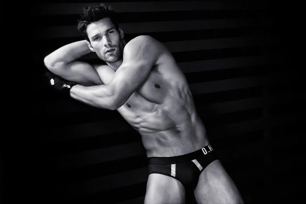 aaron-oconnell-for-dhedral-11.jpg