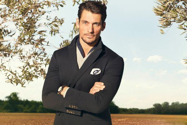 David-Gandy-Massimo-Dutti-Lookbook-February---10-.jpg