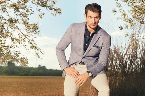 David-Gandy-Massimo-Dutti-Lookbook-February---8-.jpg