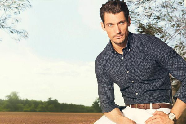 David-Gandy-Massimo-Dutti-Lookbook-February---9-.jpg