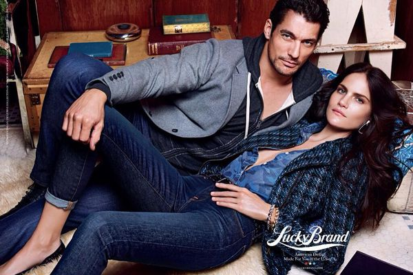David-Gandy-Missy-Rayder-Fall-2013-Made-in-USA-Capsule.jpg