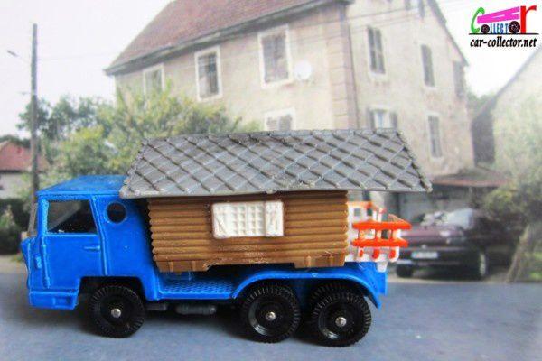 camion-bernard-chalet-236-majorette