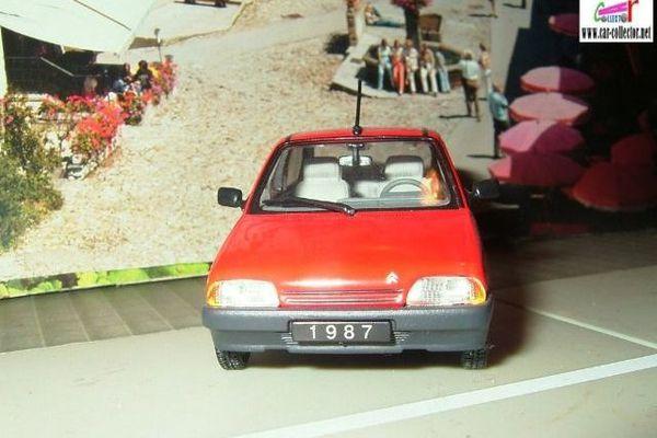 citroen ax 10E 1987 collection altaya (2) 640x480