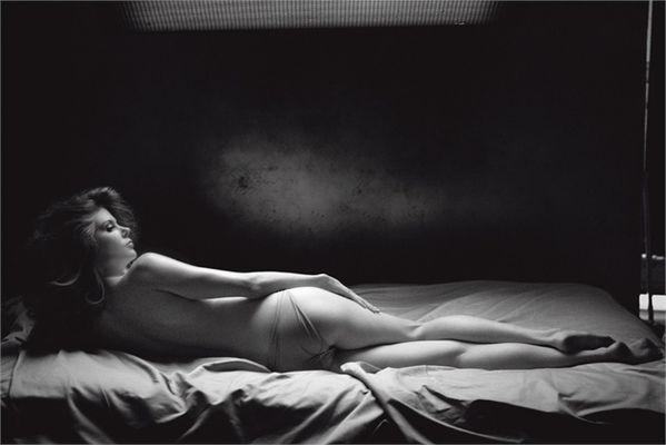 Nicole-Kidman-nue-sexy-Vogue-Italia-08