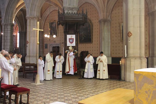 Installation-Mgr-Roland-16.09.12-Belley-9980.JPG