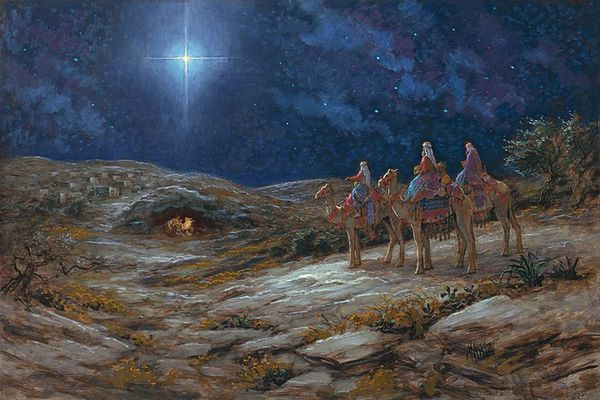 Star-of-Bethlehem-Jon-McNaughton-parousie.over-blog.fr.jpg