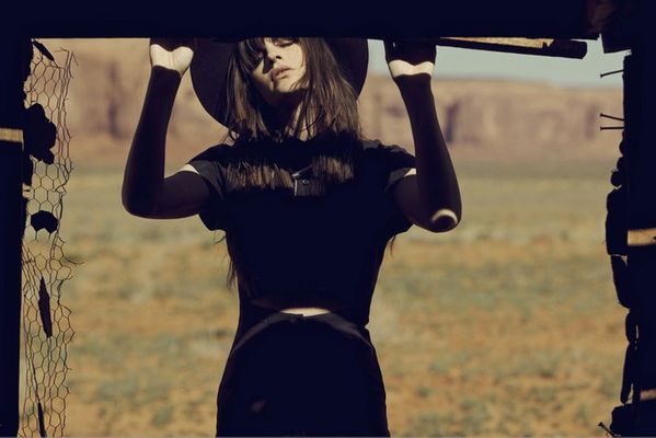 Bonadrag-Lookbook-All-The-Wild-Horses-2012_10.jpg