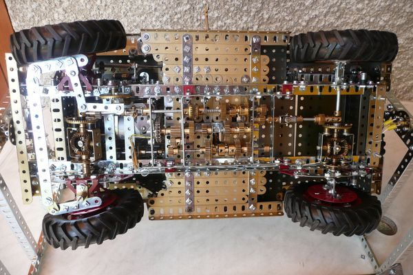 JEEP MECCANO JAMES 08 2009 (109)