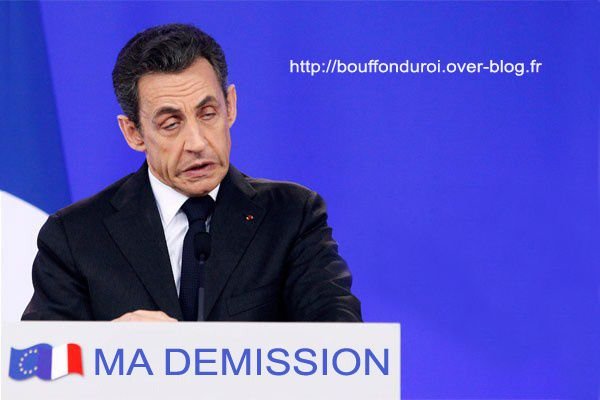 demission-nicolas-sarkozy.jpg
