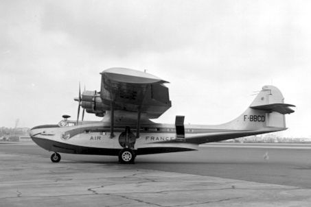 Catalina-Air-France.jpg