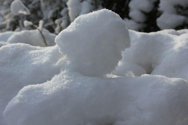 neige----enfants-24.02.13-compact--026--Copier-.jpg