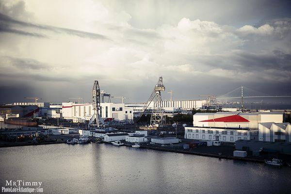 port-de-saint-nazaire-photographie-photographe-paysage-mrti