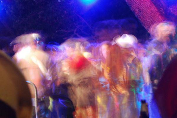 boun-estival-2011 0885
