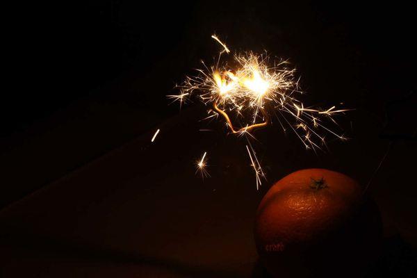 1-janvier-2012---bougie-023a.jpg