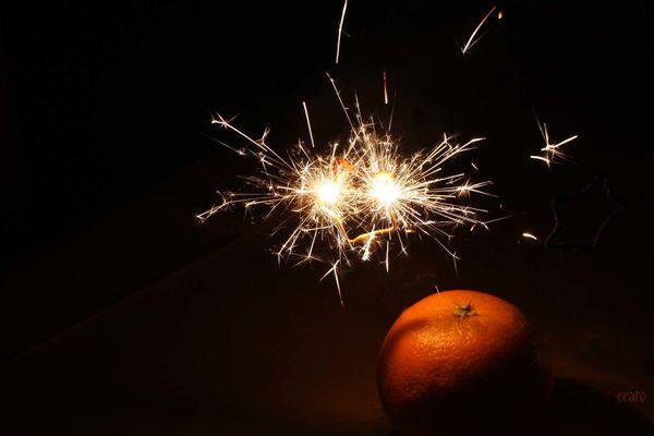 1-janvier-2012---bougie-025a.jpg