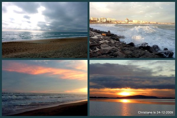 A6La mer et le ciel4-1