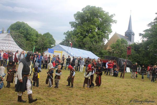 2014 0525 Fl-e Fete Medievale 064 TC