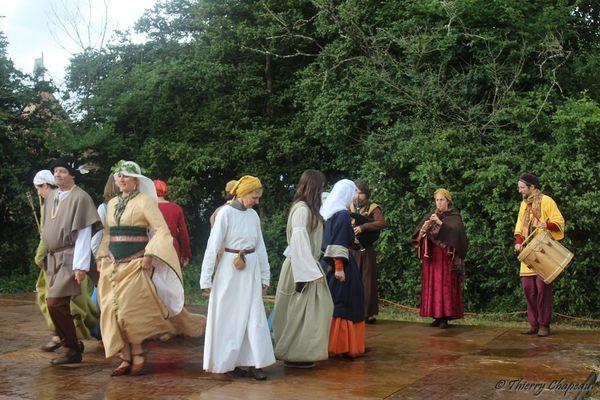 2014 0525 Fl-e Fete Medievale 100 TC
