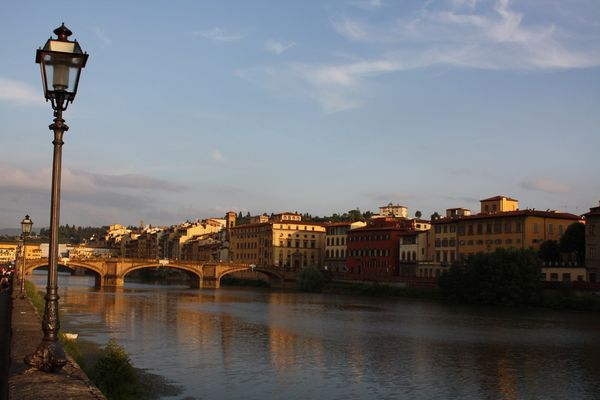 Florence 2995