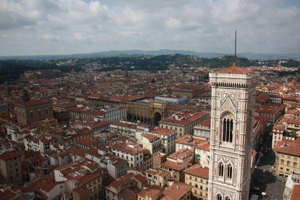 Florence 3230