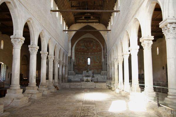 MG 4598 basilique Aquileia