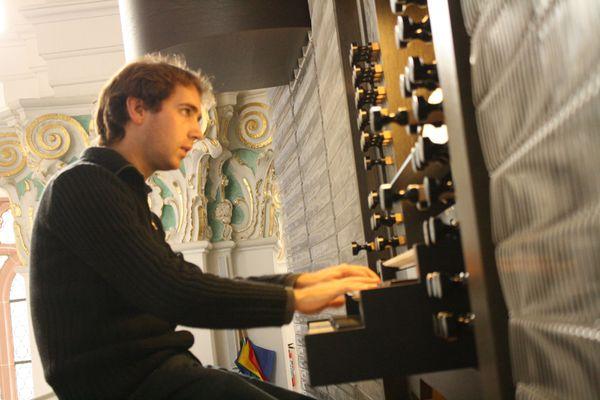 Thierry-Ferre_orgue.JPG