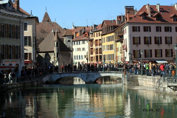 Annecy 5559